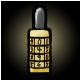 Golden Number Lock