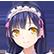 :pgms_2_yuno: