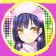 Yuno(Nurse)