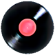 Disc Jockey