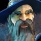 Wizard Tryhard