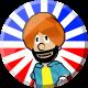 Designer Happy Singh Badge