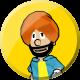Happy Singh Badge