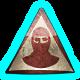 Defender of Reiker