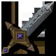 Finished Sword