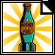 Bottle Master