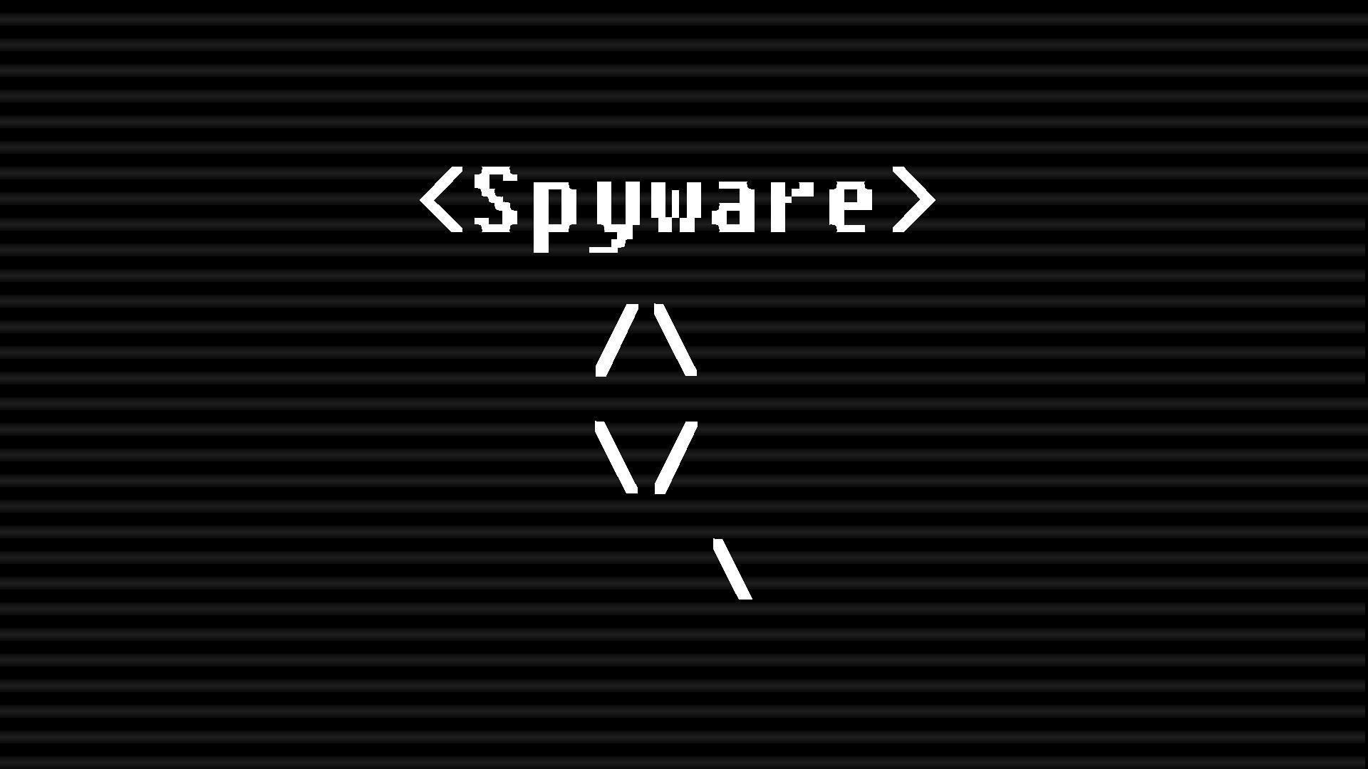 hacks for gmod