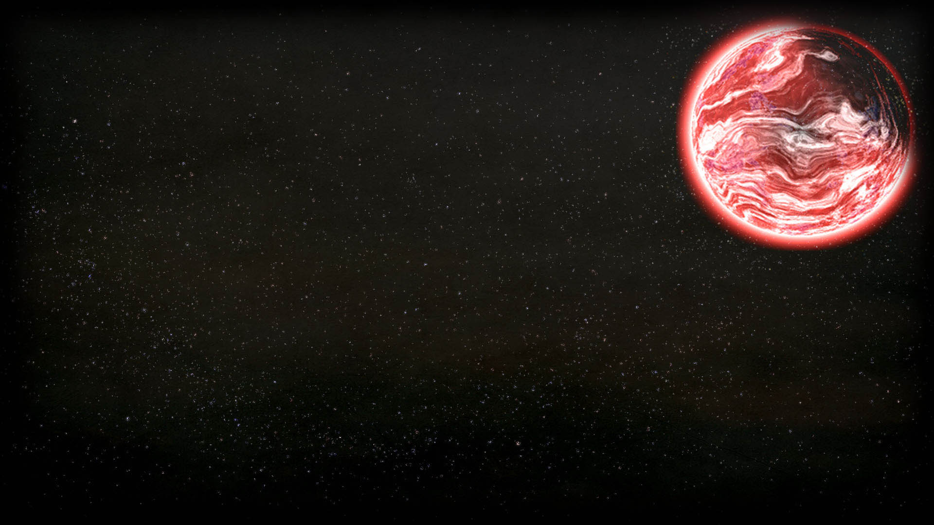 Steam Community Market :: Listings for 547960-Kashar (Profile