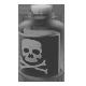 Poison bottle 1