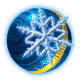Frost Orb