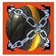 Chain Orb