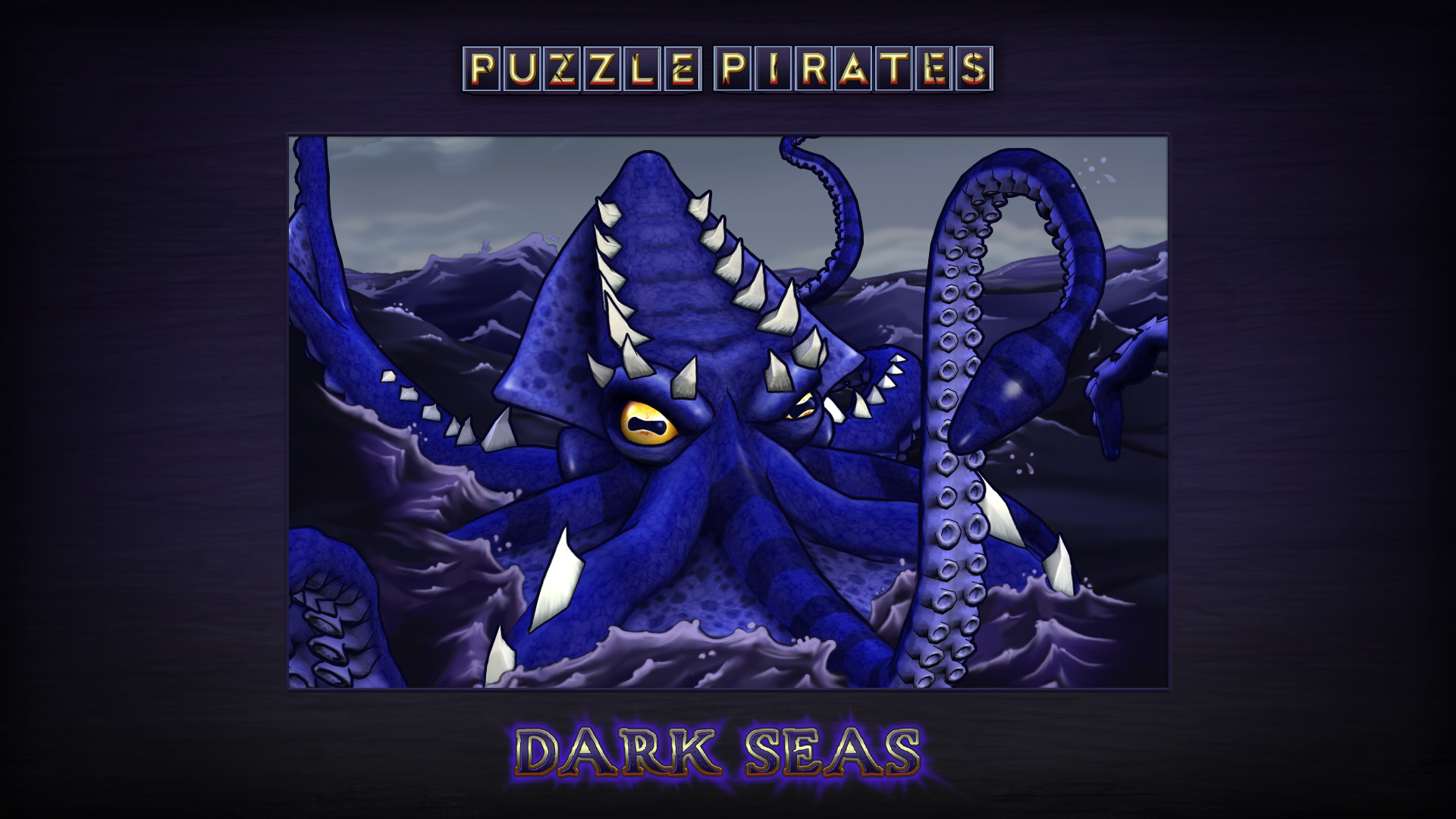 6a40ca48c6aed Steam Card Exchange    Showcase    Puzzle Pirates  Dark Seas