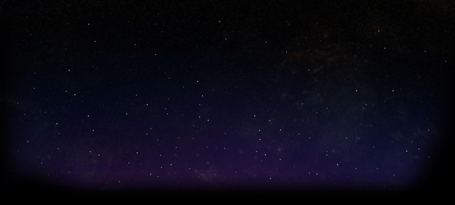 steam コミュニティマーケット 552980 night sky の注文
