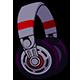 Blaster Ear Goggles