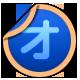 Katakana Master