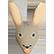 :TFT_bunny: