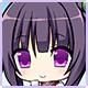 Chiyoko Happy
