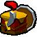 :cube_knight: