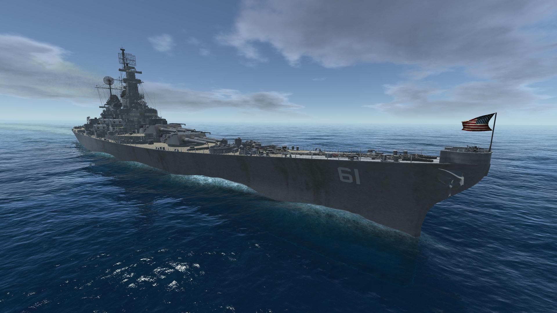 Showcase :: Magnificent Ships: Volume 1