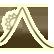 :mountainclearing:
