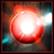 :OrbSphere: