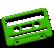 :CassetteTapeStories: