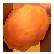 :potatothrow: