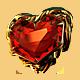Heart of Demon Hunter