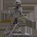 :skeletonunderneath: