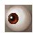 :it_is_eye: