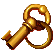 :gold_key:
