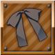 cb3_badge02