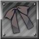 cb3_badge01