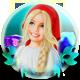 Masha Badge 6