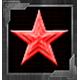 Comrade Commander
