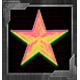 Radioactive General