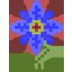 Poisonous Flower