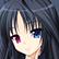 :pgp_sakuya: