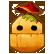 :woodgiant: