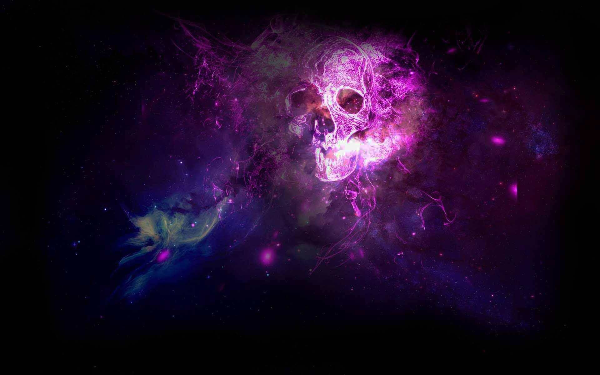 steam community market listings for 567060 purple background