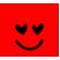:loveslashit: