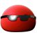 :treefruitie_glasses: