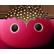 :treefruitie_pink: