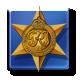 1939–1945 Star