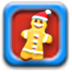 Gingerbread genius