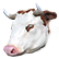 :realcow: