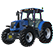 :TritonMX110: