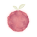 :PinkFruit: