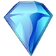 Diamond Pilot