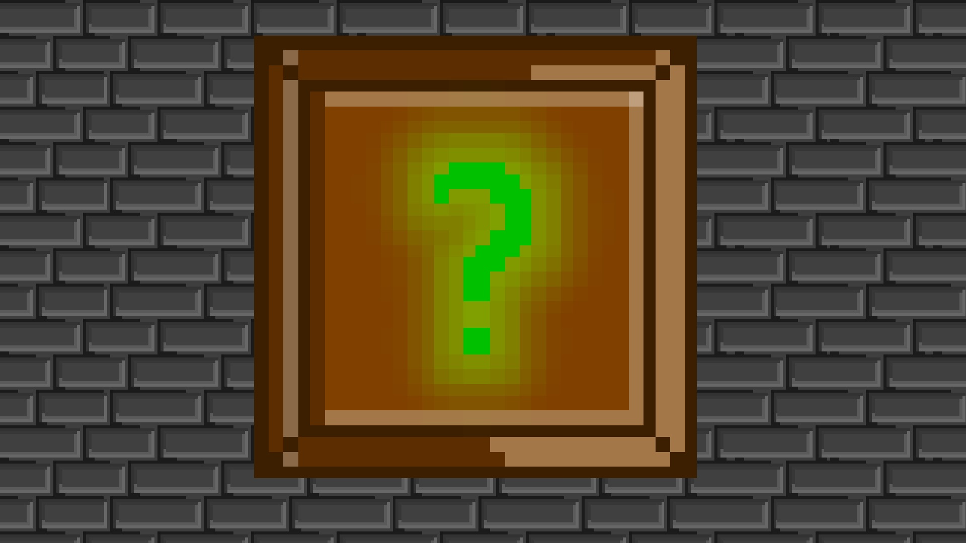 Steam Card Exchange Showcase Magic Box Circuit Board Picture Frame Geek Armory 2 Of 5artwork Poor